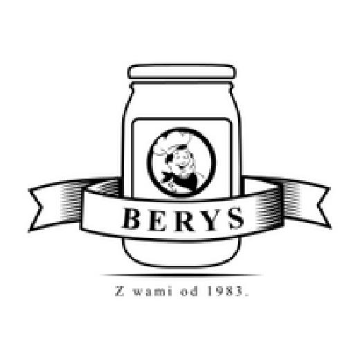 logo-przetwory